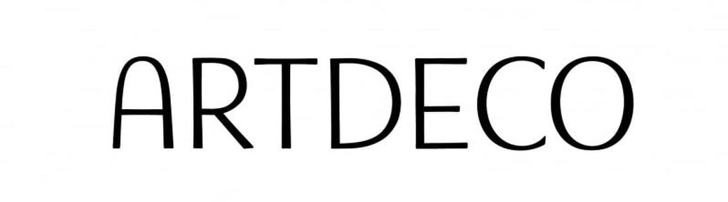 artdeco-beauty-2