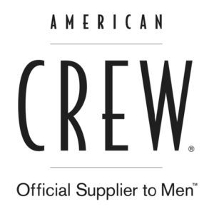 brand-logo-american-crew