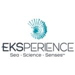 logo revlon eksperience carré